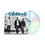 glorious-cd-