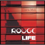rouge-life