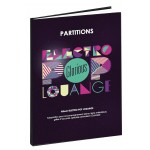 -partitions-electro-pop-louange