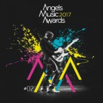 -cd-angels-music-awards-2017