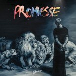 glorious-promesse