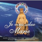 je-vous-salue-marie-cd-