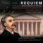 -cd-requiem-de-faure