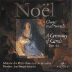 noels-traditionnels-a-ceremony-of-carols-de-britten