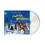 on-fete-noel-chez-mr-cd-