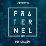 fraternel-2015-des-milliers